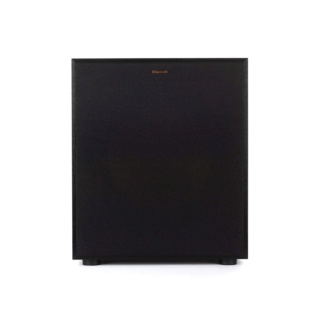 """Klipsch R-120SW 12"""" Powered Subwoofer (Temporary out of Stock) Es_kli59"""