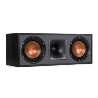 Klipsch R-52C Center Speaker Es_kli63