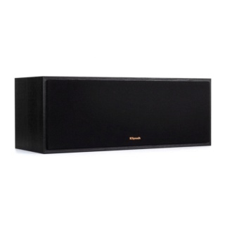 Klipsch R-52C Center Speaker Es_kli64
