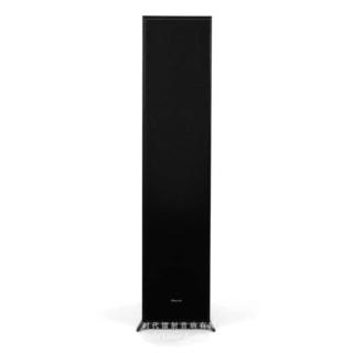 Klipsch R-610F Floorstanding Speaker  Es_kli66