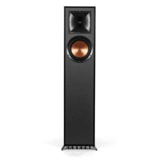 Klipsch R-610F Floorstanding Speaker  Es_kli67