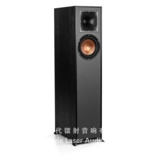 Klipsch R-610F Floorstanding Speaker  Es_kli68