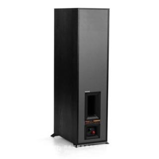 Klipsch R-610F Floorstanding Speaker  Es_kli69