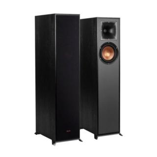 Klipsch R-610F Floorstanding Speaker  Es_kli70