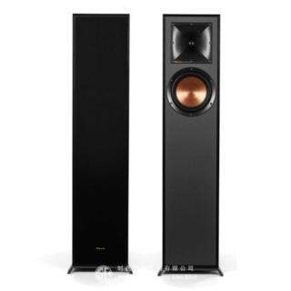 Klipsch R-610F Floorstanding Speaker  Es_kli71