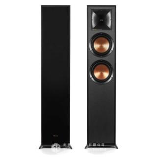 Klipsch R-620F Floorstanding Speaker Es_kli89