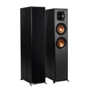 Klipsch R-620F Floorstanding Speaker Es_kli90