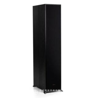 Klipsch R-620F Floorstanding Speaker Es_kli91