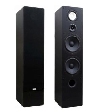 Taga Harmony TAV-806 5.0 Speaker Package Es_l10