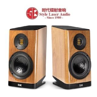 ELAC VELA BS 403 Bookshelf Speaker Made In Germany Es_lq510