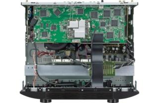 Marantz AV7705 11.2Ch 4K Ultra HD AV Surround Pre-Amplifier Es_mar27