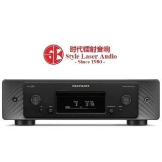 Marantz SACD 30n Network SACD Player Es_mar52