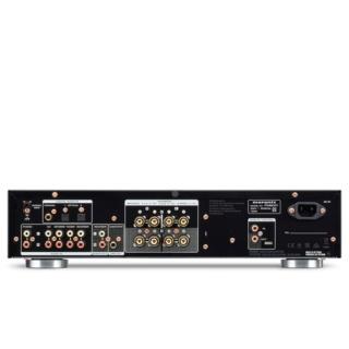 Marantz PM6007 Integrated Amplifier Es_mar57