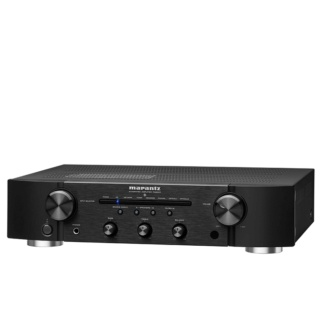 Marantz PM6007 Integrated Amplifier Es_mar59