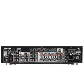 Marantz NR1711 7.2ch. 8K Atmos Network AV Receiver Es_mar83