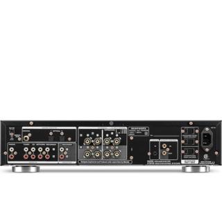 Marantz PM6006 + KEF Q350 Hi-Fi System Package Es_mar94