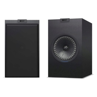 Marantz PM6006 + KEF Q350 Hi-Fi System Package Es_mar97