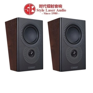 Mission LX-3D MKII Surround Speaker Es_mis12