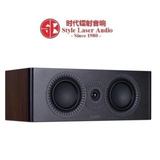 Mission LX-C2 MKII Centre Speaker Es_mis12