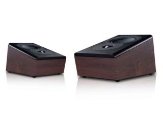 Mission LX-3D MKII Surround Speaker Es_mis13