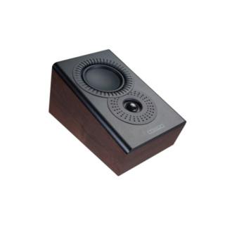 Mission LX-3D MKII Surround Speaker Es_mis14