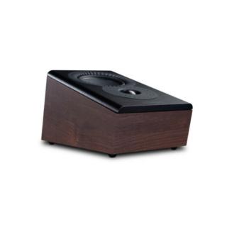 Mission LX-3D MKII Surround Speaker Es_mis16