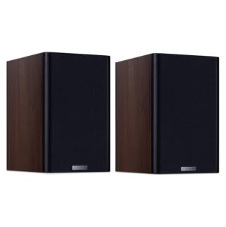 Mission LX-3 MKII Bookshelf Speaker Es_mis16