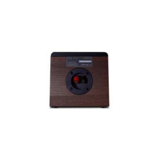 Mission LX-3D MKII Surround Speaker Es_mis17