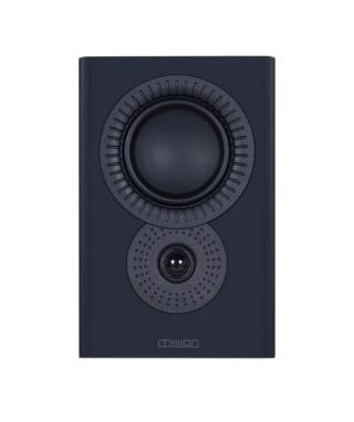 Mission LX-3 MKII Bookshelf Speaker Es_mis18