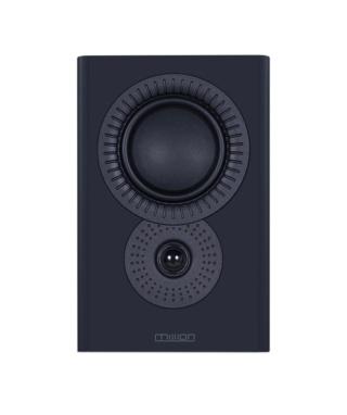 Mission LX-2 MKII Bookshelf Speaker Es_mis20