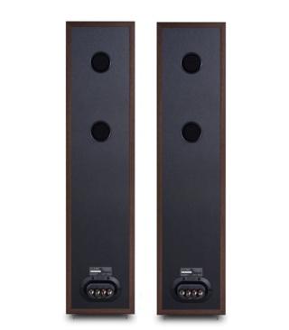 Mission LX-5 MKII Floorstanding Speaker Es_mis26