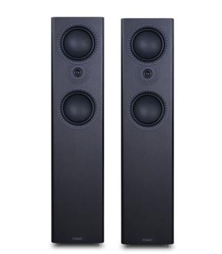 Mission LX-5 MKII Floorstanding Speaker Es_mis27