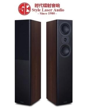 Mission LX-4 MKII Floorstanding Speaker Es_mis29
