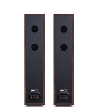Mission LX-4 MKII Floorstanding Speaker Es_mis33