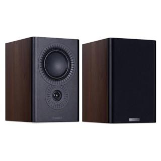Mission LX-2 MKII Bookshelf Speaker Es_mis37