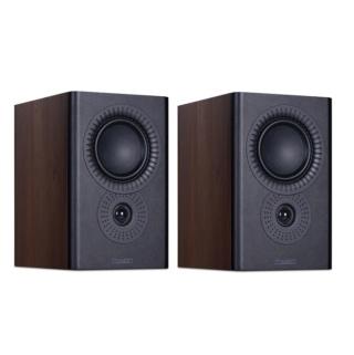 Mission LX-2 MKII Bookshelf Speaker Es_mis39