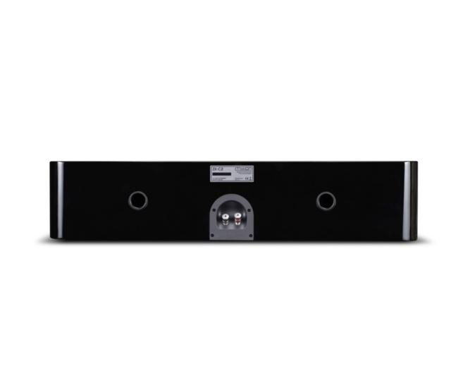 Mission ZX-C2 Center Speaker Es_mis47