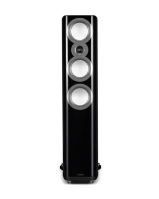 Mission ZX-4 Floorstanding Speaker Es_mis53