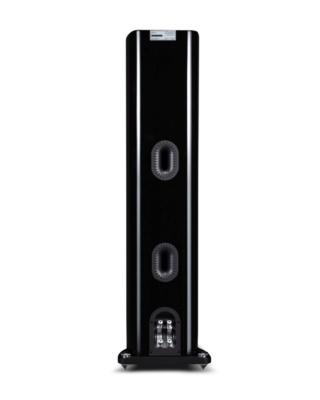 Mission ZX-4 Floorstanding Speaker Es_mis54