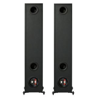 Monitor Audio Monitor 200 Floor Standing Speaker Es_mon10
