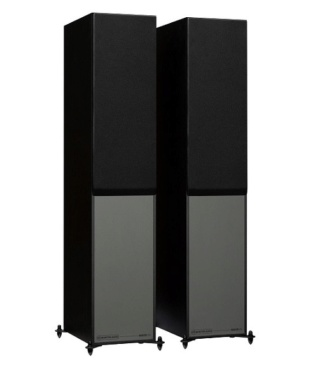 Monitor Audio Monitor 200 Floor Standing Speaker Es_mon13