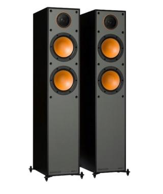 Monitor Audio Monitor 200 Floor Standing Speaker Es_mon14