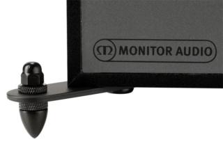 Monitor Audio Monitor 200 Floor Standing Speaker Es_mon15