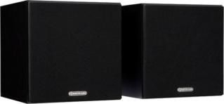 Monitor Audio Monitor 50 Bookshelf Speaker Es_mon19