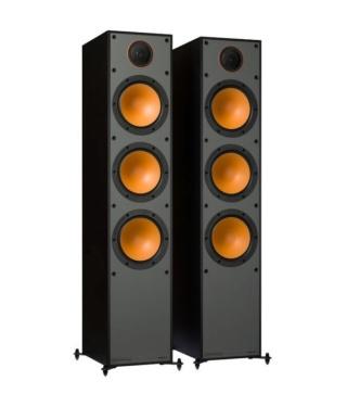 Monitor Audio Monitor 300 Floor Standing Speaker Es_mon31