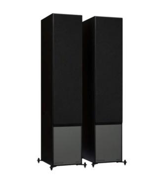 Monitor Audio Monitor 300 Floor Standing Speaker Es_mon32
