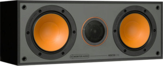 Monitor Audio Monitor C150 Center Speaker  Es_mon35