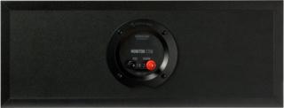 Monitor Audio Monitor C150 Center Speaker  Es_mon36