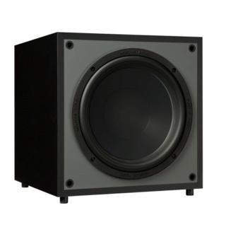 "Monitor Audio Monitor MRW10 10"" Powered Subwoofer Es_mon39"