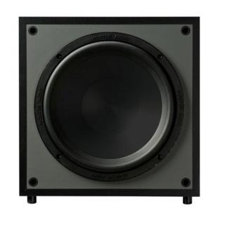 "Monitor Audio Monitor MRW10 10"" Powered Subwoofer Es_mon42"
